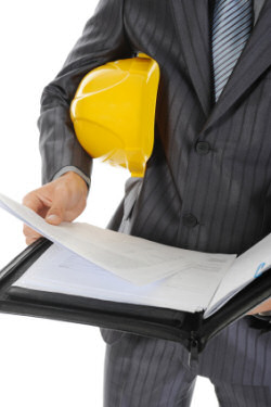 Accident investigation audits and inspections cdm construction